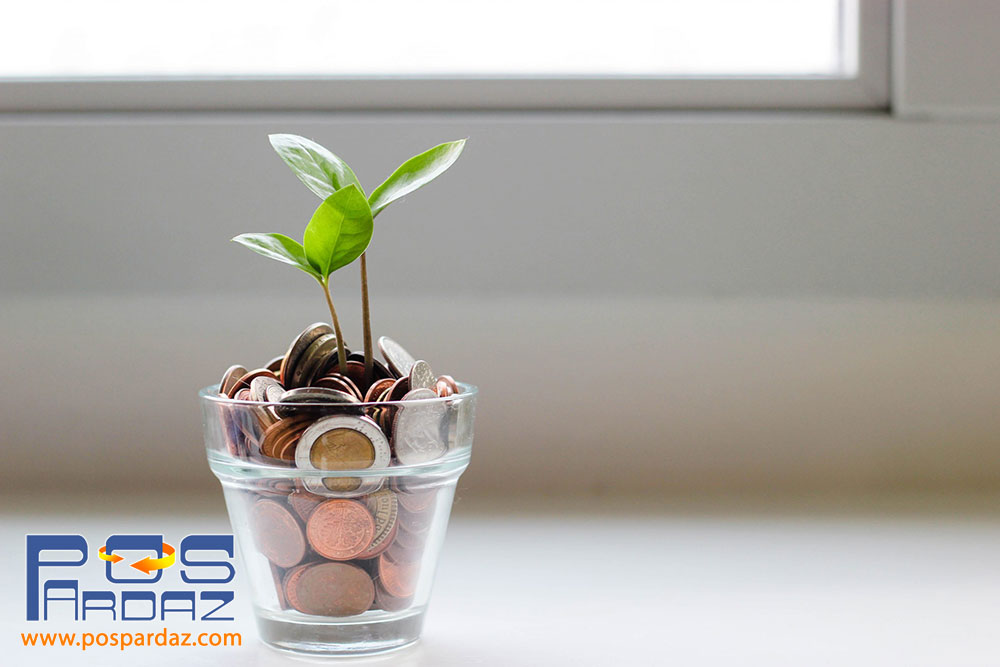 ضرورتهای سواد مالی
