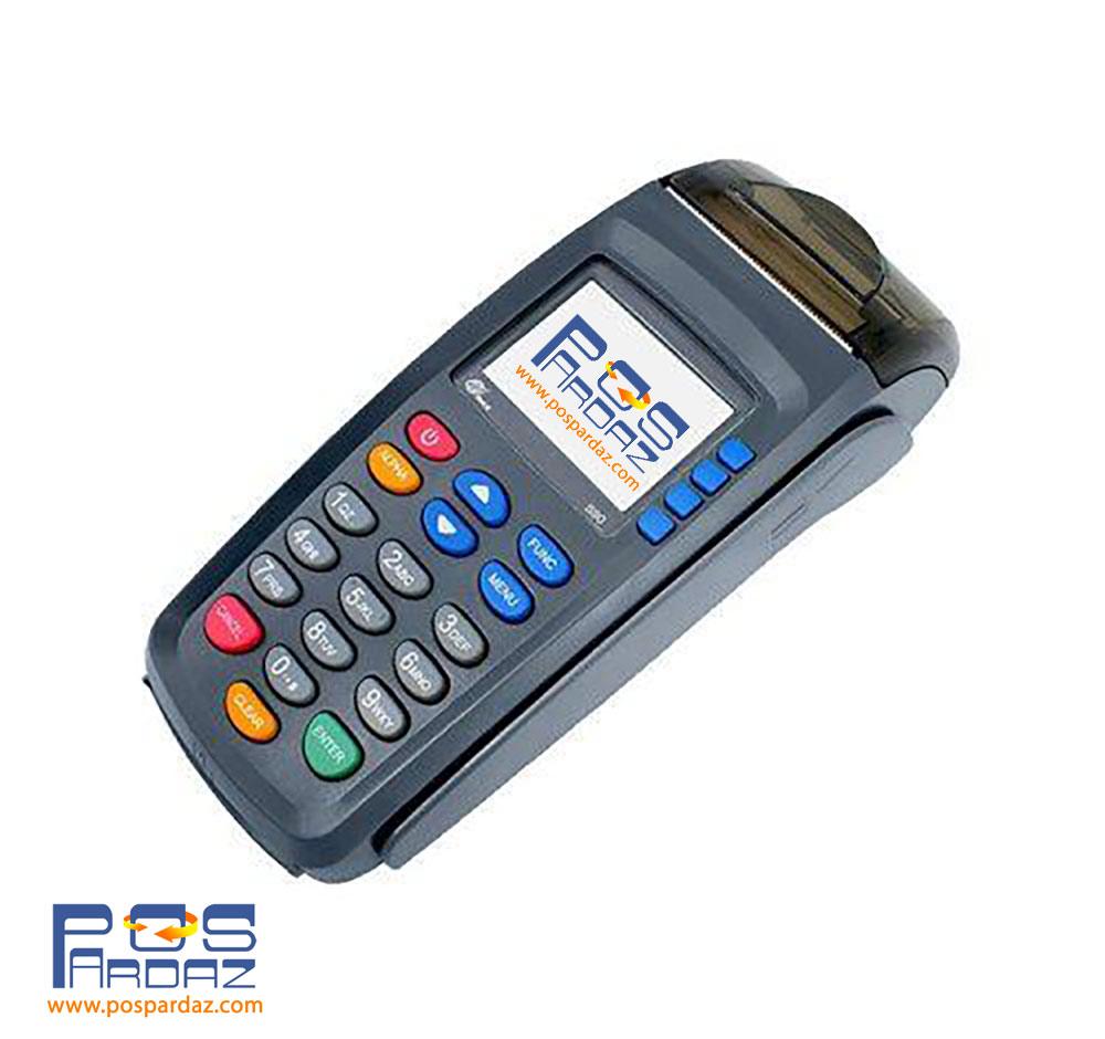 فروش دستگاه کارتخوان سیار بدون نیاز به بلوکه کردن پول در حساب بانکی